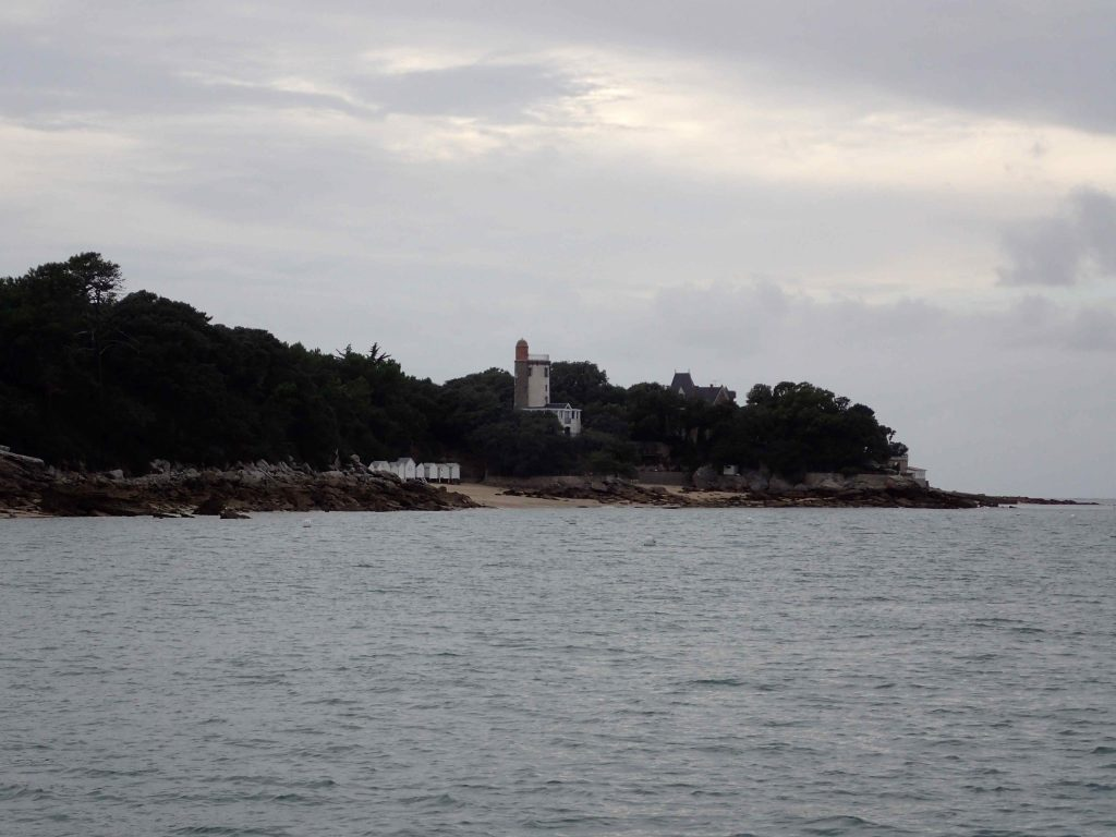 Phae Ile de Noirmoutier