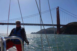 sailing_sf_ew